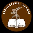 Ensiklopedia Tasawuf APK