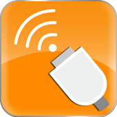 eTethering icon