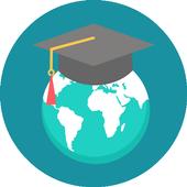 Slum Education icon