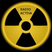 Radio activa 99.7 fm icon