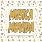 Musica Movida Novas icon