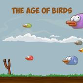 The Age of Birds icon
