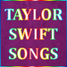 TAYLOR SWIFT SONGS BEST MUSIC