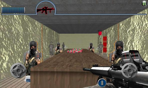 Mobile MOUT Demo screenshot 3