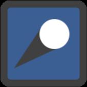 Base Defender icon
