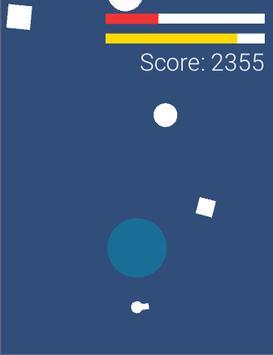Base Defender screenshot 2
