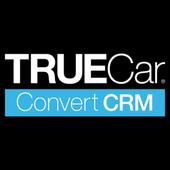 Truecar Convert icon