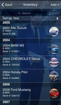 Truecar Convert screenshot 2