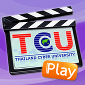 TCU Play icon