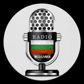 Radio - All Bulgaria Channel 2018 icon