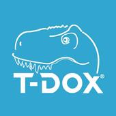 T-Dox icon