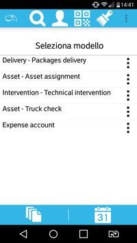 TDox screenshot 1