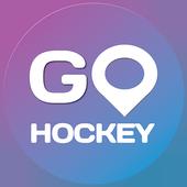 Go Hockey! icon