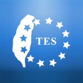 TES - Taipei European School icon
