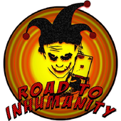 Road to Inhumanity (Unreleased) icon