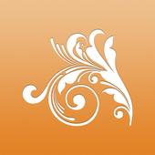 TGL Hotel & Resort icon