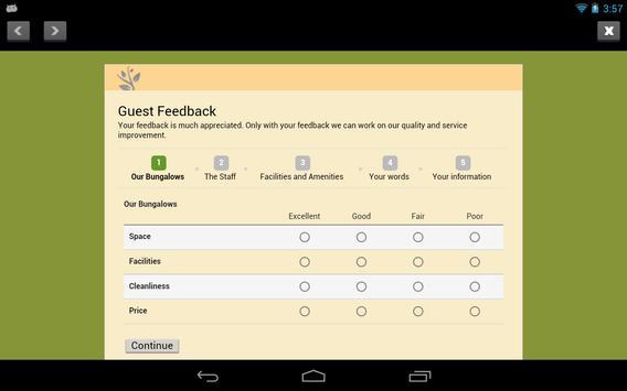 TGL Hotel & Resort screenshot 12
