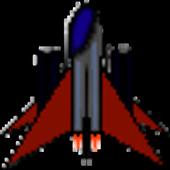 Space Physics icon