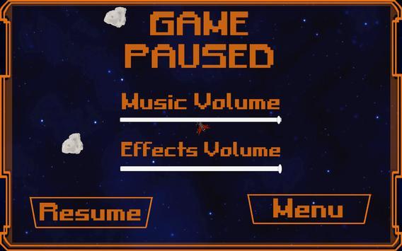 Space Physics screenshot 4