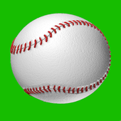 Baseball - Quick icon
