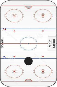 Quick Hockey Pack apk screenshot