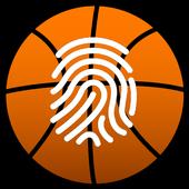 Quick Basketball icon