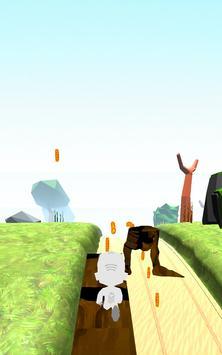 Astronaut: Temporal Run apk screenshot