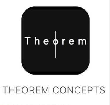 Theorem Concepts remote control for recliners screenshot 1