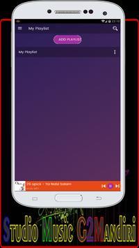 LAGU OPICK MP3 screenshot 3