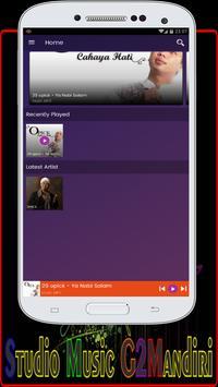 LAGU OPICK MP3 screenshot 2