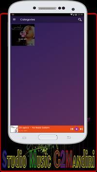 LAGU OPICK MP3 screenshot 5