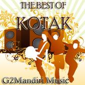 THE BEST OF KOTAK icon