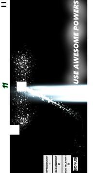 Switcher apk screenshot