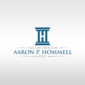 Law Office of Aaron P. Hommell, PLLC icon