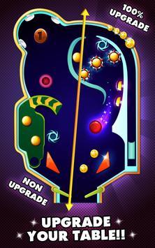 Pinball Machines - Free Arcade Game apk screenshot