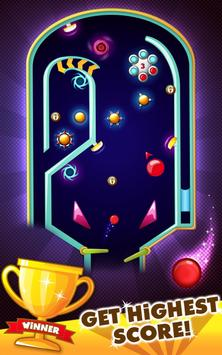 Pinball apk screenshot
