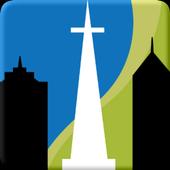 Thalia Lynn Baptist Church icon