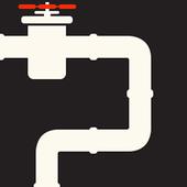 Connect Flo icon
