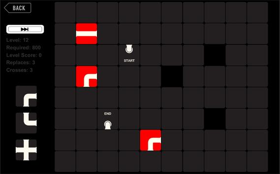 Connect Flo screenshot 1