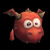 Dragon Flight icon