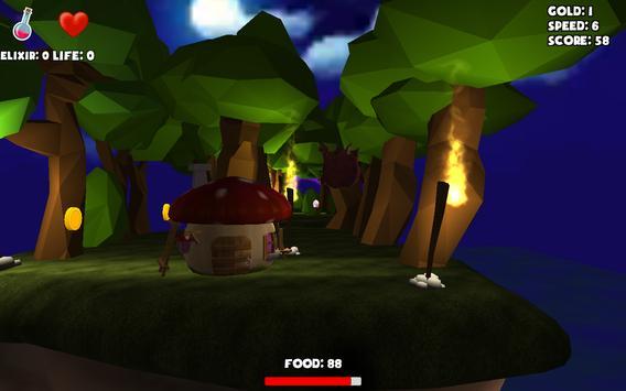 Dragon Flight apk screenshot
