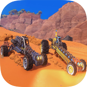 Trail Makers for Android - APK Download