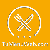TuMenuWeb.com Live DEMO icon