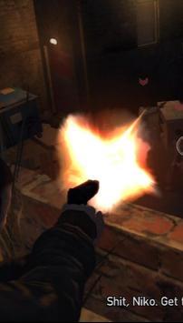 Guide for GTA 4 (2016) apk screenshot