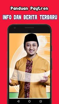 Panduan Bisnis Mitra Syariah Terbaru screenshot 6