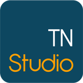 TreeNode Studio icon