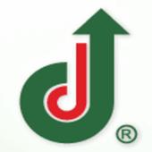 盛田 EIP icon