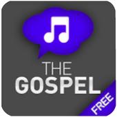 은혜충만 CCM 모음(교회 크리스찬을 위한 찬양 어플) icon