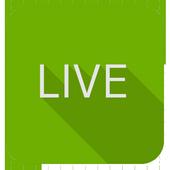 BTOB LIVE 직캠(비투비 영상 및 스케줄) icon