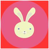 동요 나라 동화 천국(어린이 동영상, 유아동요) icon